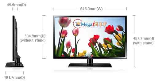 Samsung_28_Inch_LED_TV_28F4100_2272400_1372053175_5371