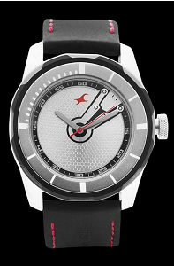 Fastrack Stylish Watch W0017