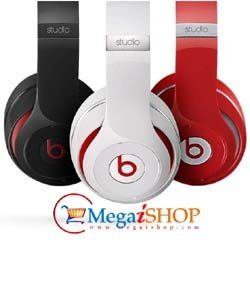 beats-studio-headphones-redesigned-L-XHXCvS copy