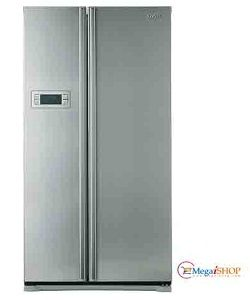 Samsung Fridge RS-H5SUSL