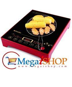 miyako-infrared-cooker-atc-20e2