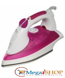 miyako-steam-iron-mky211c-2