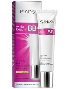 pond-s-18-white-beauty-bb-all-in-one-fairness-cream-spf-30-pa-400x400-imadh6djy46yfh6k
