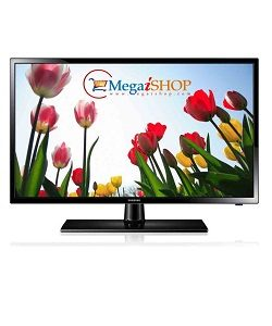 samsung-28-inch-led-tv-28f4100