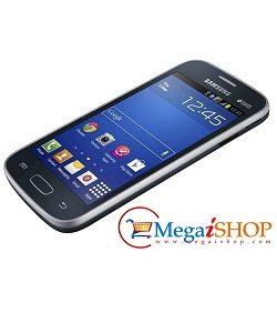 Samsung Galaxy Star Pro GT7262