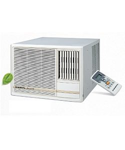 General AXGT24AATH 2.0 Ton Window Air Conditioner