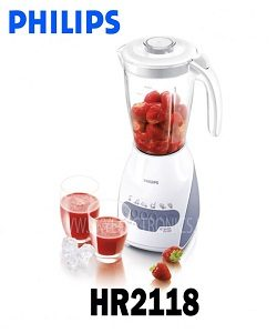 Philips HR2118 Blender