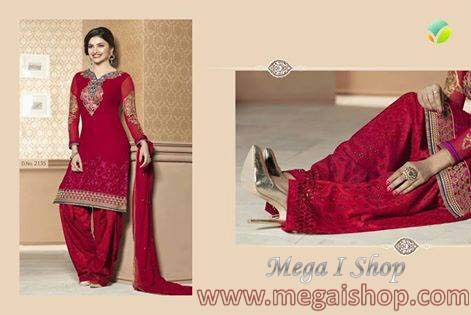 Megaishop Dresses SM-020
