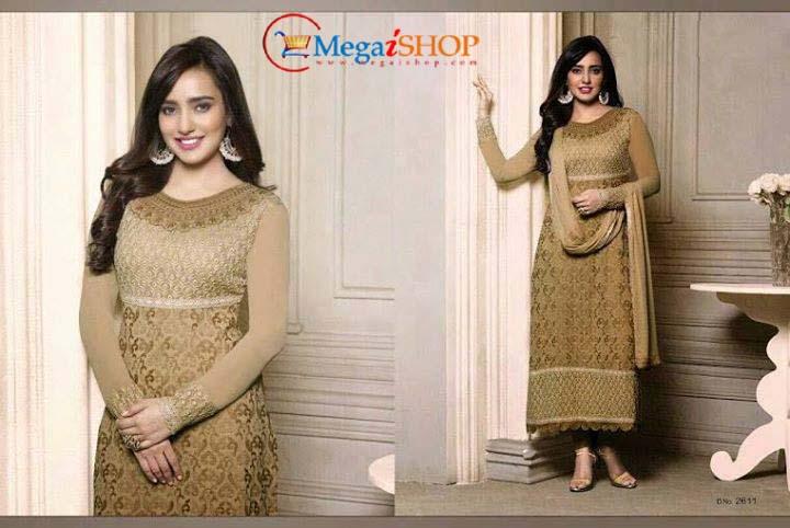 Megaishop Dresses SM-025