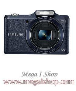 Samsung_WB50F_