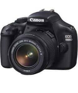 canon_eos_1100d_review-275x238