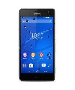 Sony Xperia Z3 KitKat  5.2″ Smartphone