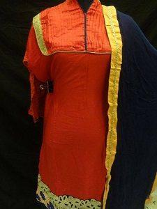 megaishop dress