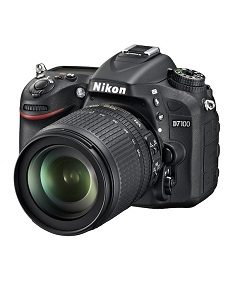 nikon-d7100-