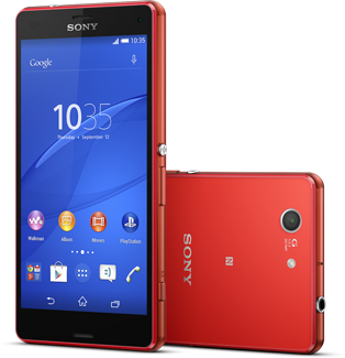 sony-xperia-z3-compact-png
