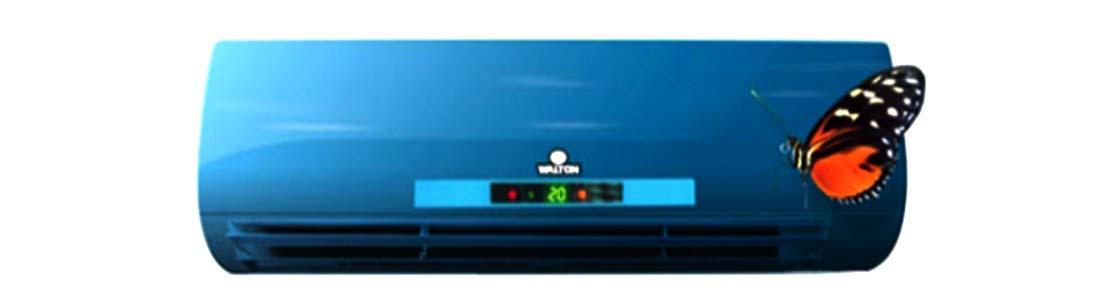 120_walton-air-conditioner-w-70gw
