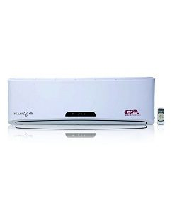 Globe Aire BB-24SAC 2 Ton Energy Saving AC - Copy