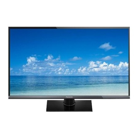 Panasonic-32-Inches-LED-TV-TH-32AS610D
