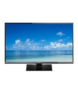 Panasonic 32 Inch LED Smart TV