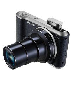 Samsung_GC200_Camera_Wi_Fi___Black_2