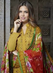 bollywood_esha_gupta_georgette_straight_suit_in_yellow_colour_301_us0263302-b_2