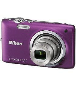nikon_coolpix_s2700_purple - Copy