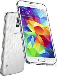 samsung-galaxy-s5-g900f-4